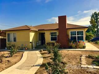 Single Family for sale in 8636 E. BROADWAY , San Gabriel, CA, 91776