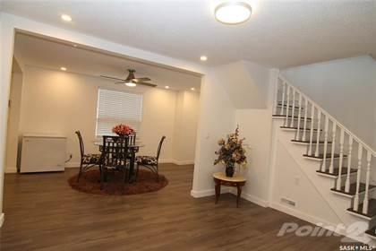 Residential Property for sale in 921 106th STREET, North Battleford, Saskatchewan, S9A 1W4