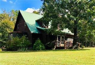 Single Family for sale in 2418  N Madison 3350, Witter, AR, 72776