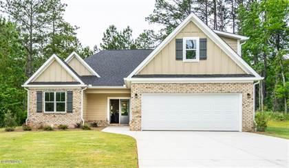 Residential Property for sale in 519 Gardenia Lane, Gray, GA, 31032