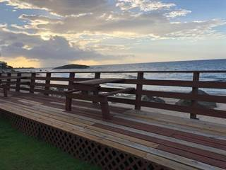 Single Family for sale in 0 POZA AZUL APARTMENTS, Isabela, PR, 00662