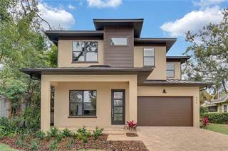 Single Family for sale in 906 SHADY LANE DRIVE, Orlando, FL, 32804