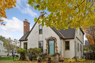 Single Family for sale in 5556 Blaisdell Avenue, Minneapolis, MN, 55419