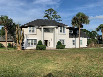 Residential for sale in 14176 PINE ISLAND DR, Jacksonville, FL, 32224