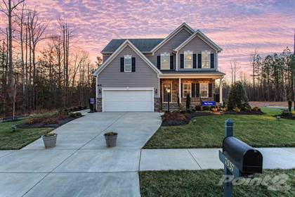 Singlefamily for sale in 303 Spring Hill Place, Smithfield, VA, 23430