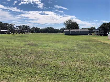Lots And Land for sale in 0000 Comanche, Quitman, TX, 75783