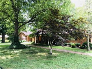 Single Family for sale in 921  HANFORD RD, Graham, NC, 27253