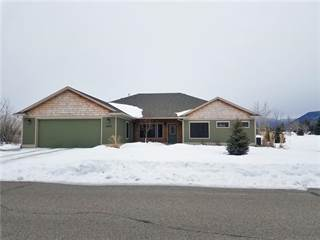 Single Family for sale in 600 Cole Drive, Red Lodge, MT, 59068
