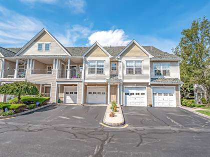 Residential for sale in 8 Collura, Clifton, NJ, 07012
