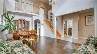 Residential Property for sale in 1331 Pepperbush Pl, Oakville, Ontario, L6M 4B8