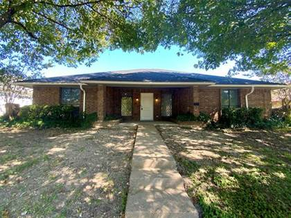 Residential Property for sale in 307 Meadowcreek Drive, Duncanville, TX, 75137