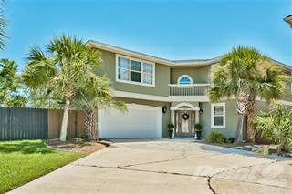 Residential Property for sale in 28 Legion Park Loop, Miramar Beach, FL, 32550