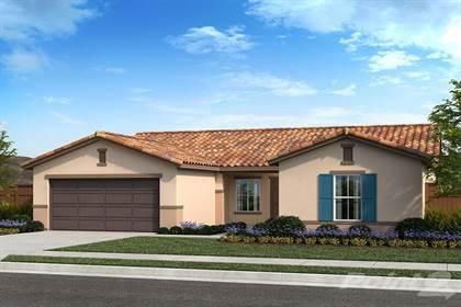 Singlefamily for sale in 2079 N. Vahe Ave., Fresno, CA, 93727