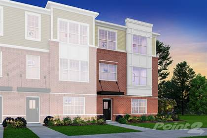 Multifamily for sale in 3059 Anna Marie Lane, Naperville, IL, 60564