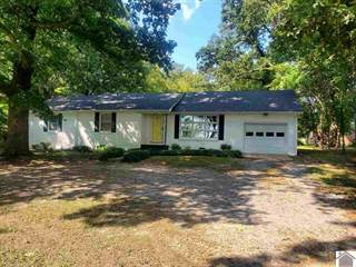 Single Family for sale in 705 Macedonia, Mayfield, KY, 42066