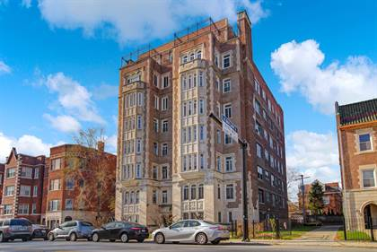 Residential for sale in 6922 South Jeffery Boulevard 8, Chicago, IL, 60649