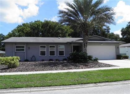 Residential Property for sale in 1281 MAPLE STREET SW, Largo, FL, 33770