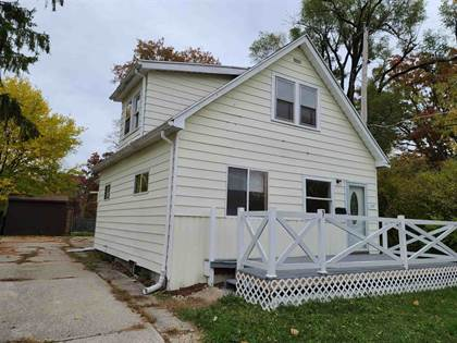 Residential Property for sale in 1419 Vance Avenue, Fort Wayne, IN, 46805