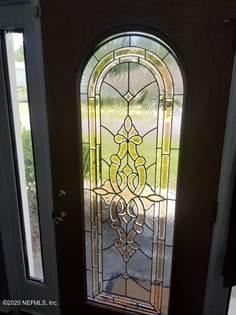 Residential for sale in 4185 BROAD CREEK LN, Jacksonville, FL, 32218