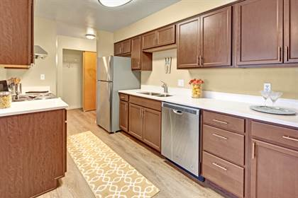 Apartment for rent in 124 E 3rd Ave, Anchorage, AK, 99501