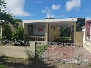 Residential Property for sale in ARROYO JARDINES DE ARROYO, Arroyo, PR, 00714