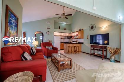Residential Property for sale in Royal Palms Beachfront Condo, Ambergris Caye, Belize