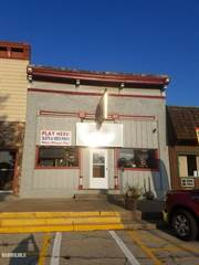 Comm/Ind for sale in 412 N Center, Durand, IL, 61024