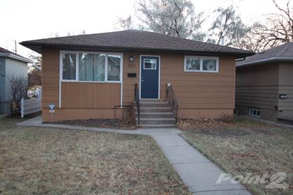 Residential Property for rent in 1032 9th Street, Saskatoon, Saskatchewan, S7H 0N2