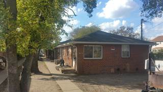 Multi-family Home for sale in 621 40th Ave N, Nashville, TN, 37209