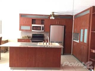 Condo for rent in 6410 Isla Verde, Carolina, PR, 00979