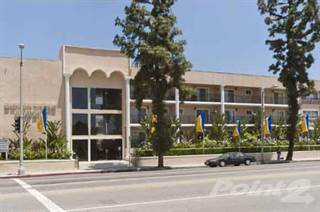 Apartment for rent in Devonshire Arms Towers, Los Angeles, CA, 91326