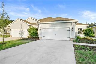 Residential Property for sale in 1536 HIGHLAND PARK DRIVE, Largo, FL, 33770