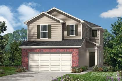 Singlefamily for sale in 4955 USAA Blvd. #58, San Antonio, TX, 78240