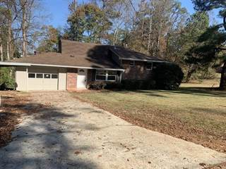 Single Family for sale in 2962 CHESTNUT GROVE Drive, Austell, GA, 30106