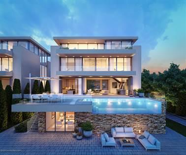 Residential for sale in 811 Ocean Avenue, Long Branch, NJ, 07740