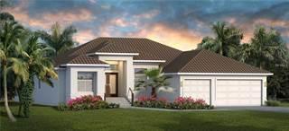 Single Family for sale in 233 ARLINGTON DRIVE, Placida, FL, 33946