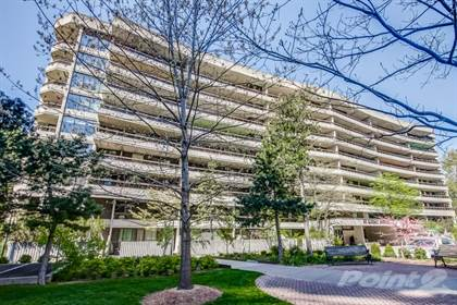 Residential Property for sale in 80 Quebec Ave, Toronto, Ontario, M6P 4B7