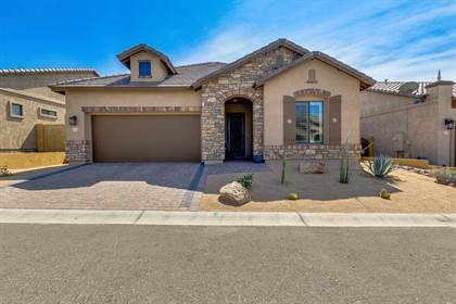 Residential Property for sale in 2109 N DOME ROCK --, Mesa, AZ, 85207