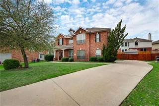 Single Family for sale in 4571 Durrand Drive, Grand Prairie, TX, 75052