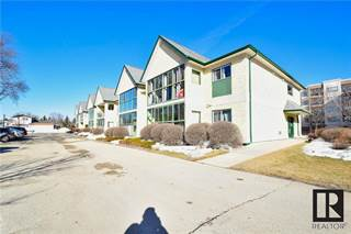 Condo for sale in 60 Windmill WAY, Winnipeg, Manitoba, R3R3A1
