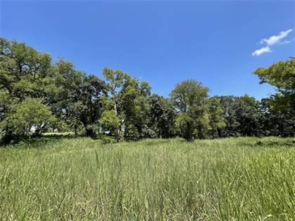 Lots And Land for sale in 78th Street, Tulsa, OK, 74132
