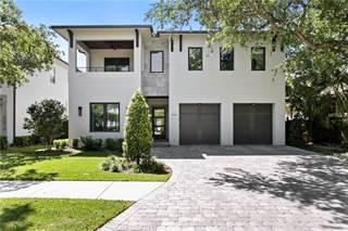 Single Family for sale in 2906 W EUCLID AVENUE, Tampa, FL, 33611