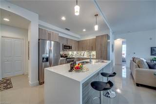 Condo for sale in 11701 Olivetti LN 208, Fort Myers, FL, 33908