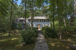 Single Family for sale in 55 Varnum Drive, Warwick, RI, 02818