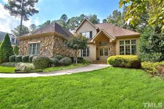 Single Family for sale in 201 Preston Arbor Lane, Cary, NC, 27513