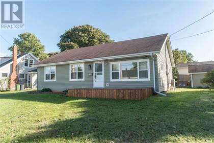 Single Family for sale in 17 BEASLEY Avenue, Charlottetown, Prince Edward Island, C1A5Z3