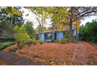 Single Family for sale in 2327 JEFFERSON ST, Eugene, OR, 97405