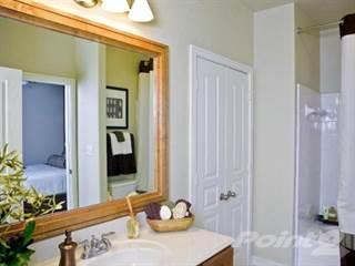 Apartment For Rent In Lakeside La Villita   Sevilla LA, Irving, TX, 75039