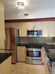 Condo for rent in 2090 W Preserve Way 301, Miramar, FL, 33025