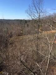 Farm And Agriculture for sale in 5911 Hubert Stephens Rd, Gainesville, GA, 30506